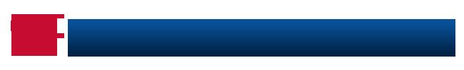 Razorback Farm Logo